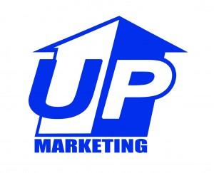 UP-logo